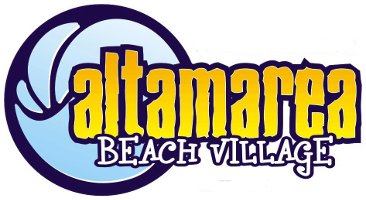 Altamarea Beach Village